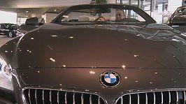 Niklas Goslar: BMWGroup