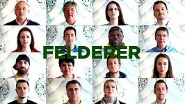 Niklas Goslar: Felderer