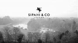 Niklas Goslar: Sipahi&Co
